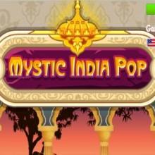 Мистика Индии Поп Зума