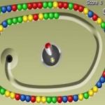 Зума Мраморные шары